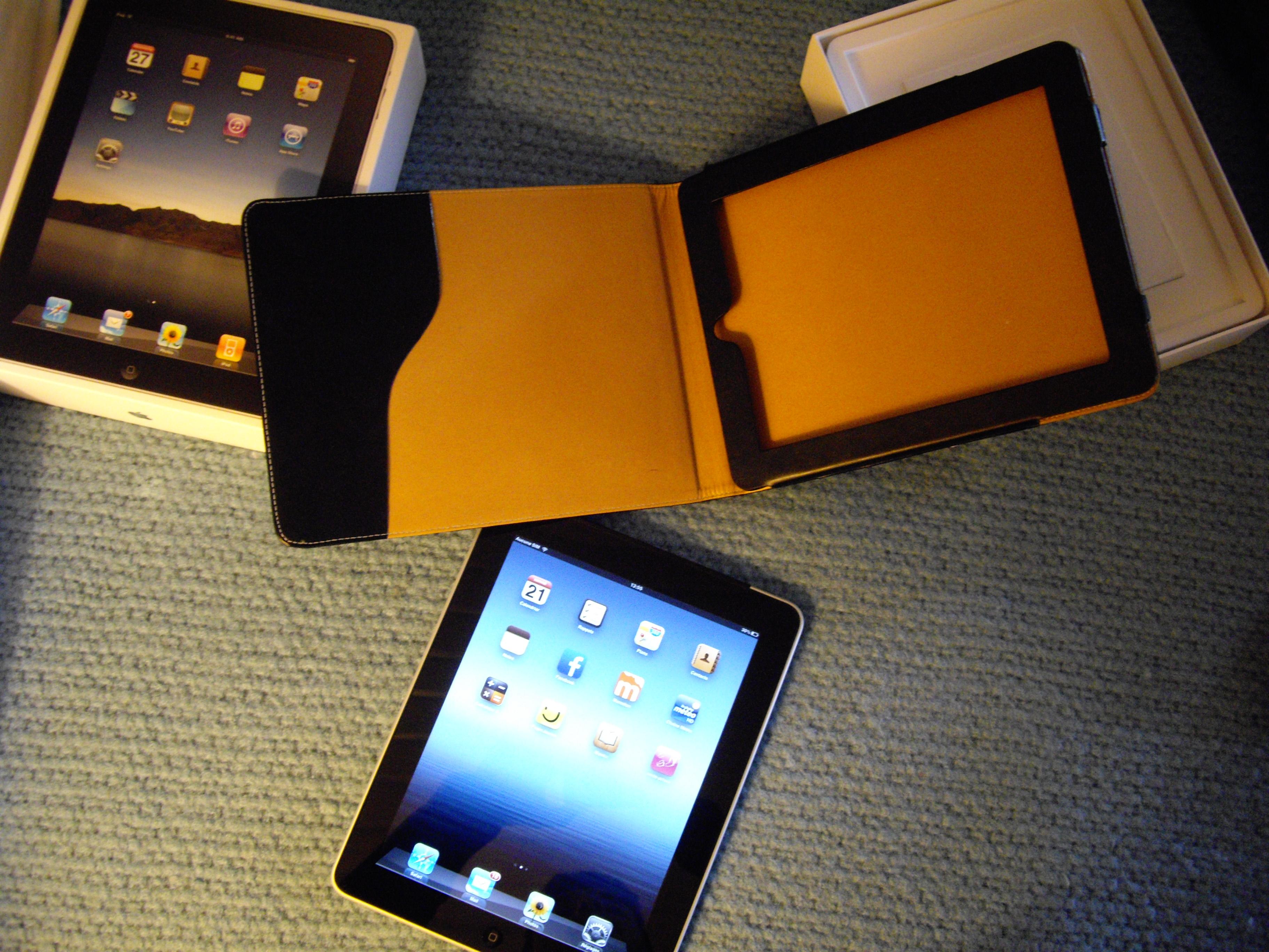 http://ganoninc.free.fr/extra/iPad/IMGP8537.JPG